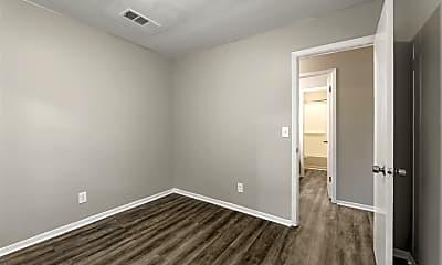 Patio / Deck, 3603 Woodbriar Cir, 2