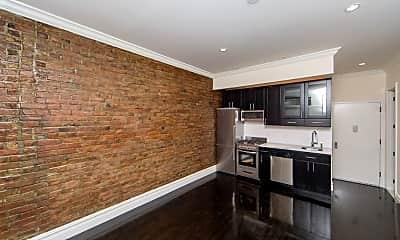 Kitchen, 447 W 19th St, 0