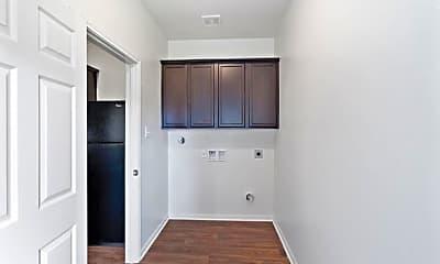 Bedroom, 229 Turquoise Way, 2