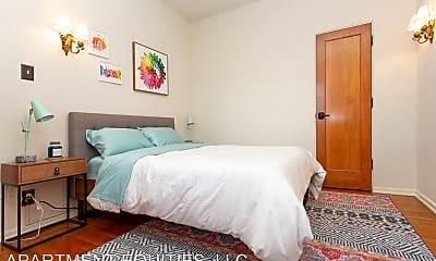 Bedroom, 8317 Blackburn Ave., 2