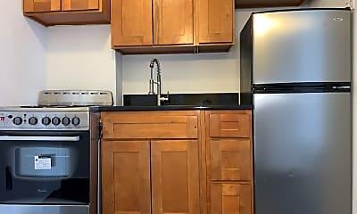 Kitchen, 234 E 52nd St 1-B, 1