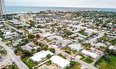 1165 Cabana Rd 1, 2
