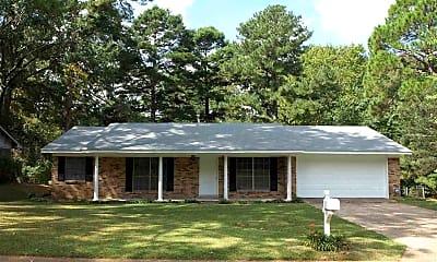 Building, 804 Dogwood Dr, 1