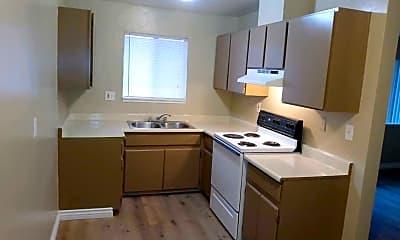 Kitchen, 1483 Seventh St, 0