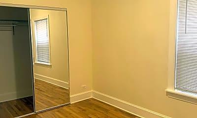 Bedroom, 2700 N Artesian Ave, 1