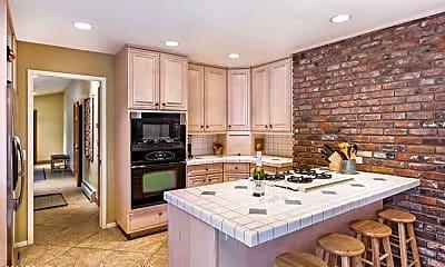 Kitchen, 1280 Snowbunny Ln, 1