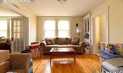 Living Room, 26 Bradlee Rd, 1