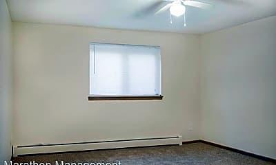 Bedroom, 101 Glenbrook Rd N, 2