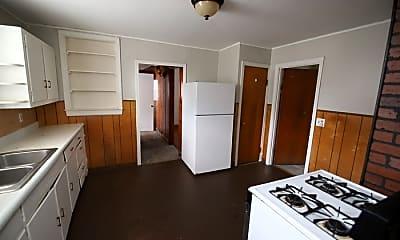 Kitchen, 1502 Culbertson Ave, 2