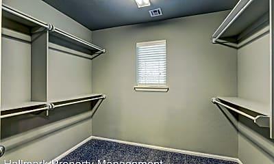 Bathroom, 8928 SW 55th St, 2