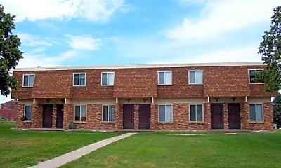 Building, 3310 Parklane Dr, 0