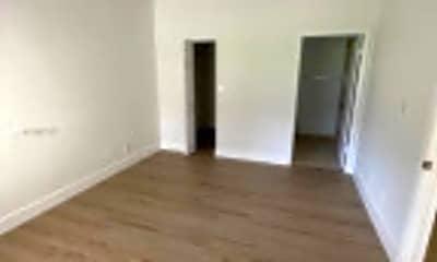 Living Room, 800 Cypress Park Way, 2