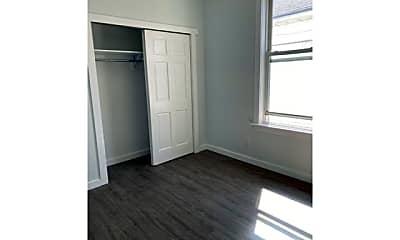 Bedroom, 2500 E 23rd St, 0