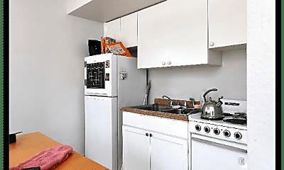 Kitchen, 1115 Pinellas St, 1