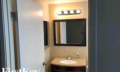 Bathroom, 2953 Gala St, 2