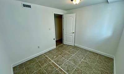 Bedroom, 116 Bodine St 1FL, 2