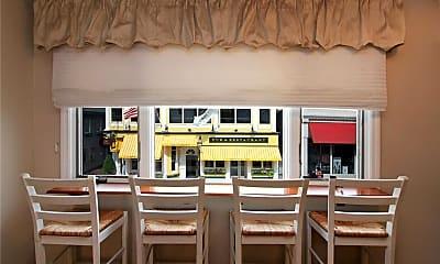 Kitchen, 106 Swinburne St, 0