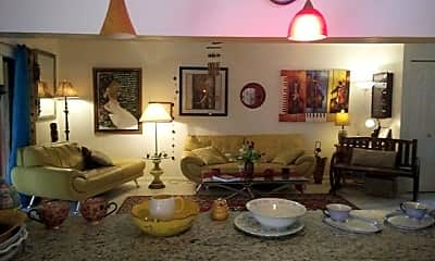 Dining Room, 9313 W Sunrise Blvd, 0