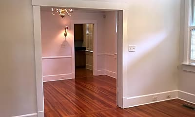 Bedroom, 204 Stewart St, 2