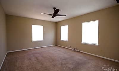 Bedroom, 3219 Fresno Ave, 1