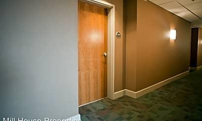Bedroom, 3508 Environ Way, 2
