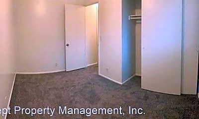 Bedroom, 4652 S Arlington Park Dr, 1