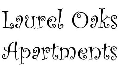 Laurel Oaks Apartments, 0