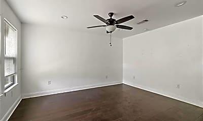 Bedroom, 932 Davis Ave, 0