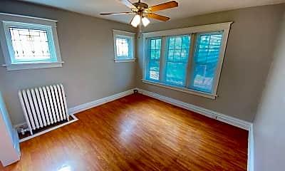Living Room, 3115 Osceola St, 1