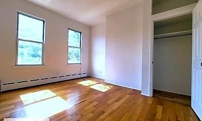 Bedroom, 553 Meeker Ave, 0