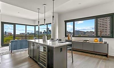 Kitchen, 3200 McKinney Ave 1100, 1
