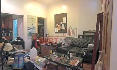 Living Room, 321 E 14th St, 1