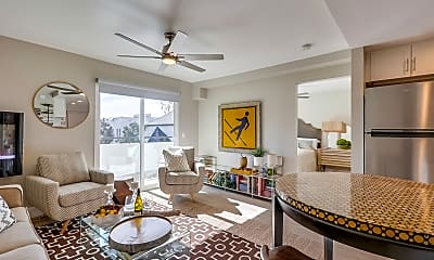 Harbor Cove Apartment Homes, 0