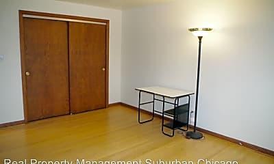 Bedroom, 1330 Bonita Dr, 2