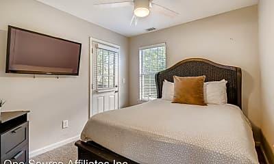 Bedroom, 218 Maple St NW, 2