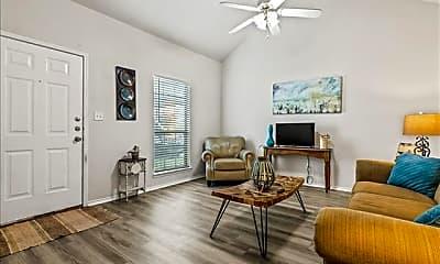 Living Room, 115 Collett Ct, 0