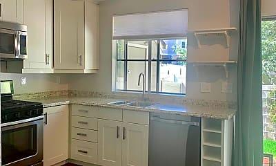 Kitchen, 9631 W Chatfield Ave, 1