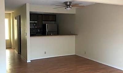 Living Room, 1275 Wurch Way, 0
