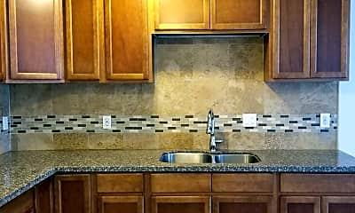 Kitchen, 146 W 93rd St, 0