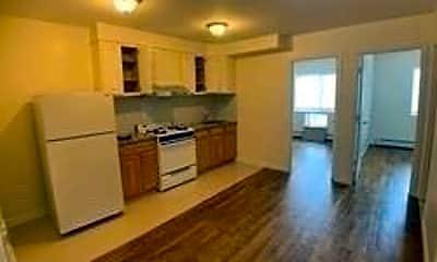 Kitchen, 34-66 Leavitt St 3, 0