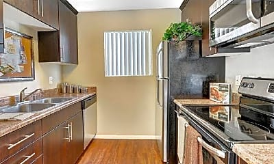 Kitchen, 6575 Jaffe Ct, 0