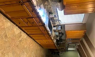 Kitchen, 720 Lake Ave N, 1