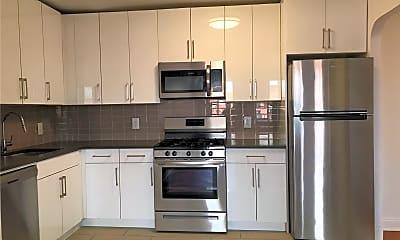 Kitchen, 40-66 Ithaca St 6 F, 0