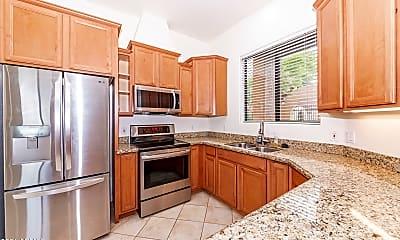 Kitchen, 7027 N Scottsdale Rd 141, 1