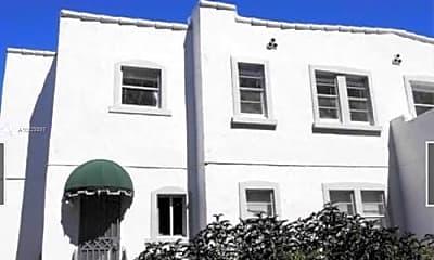 Building, 3262 Elizabeth St, 0