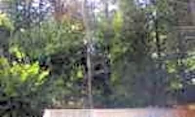 Arbor Place, 2