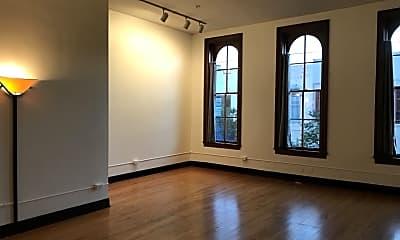 64 E Downer-Living room 2.jpg, 64 E Downer Place, 1