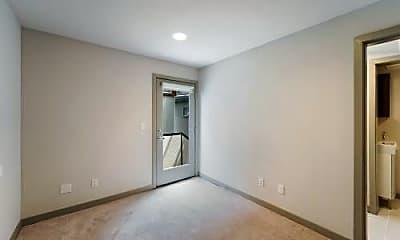Bedroom, 1534 Sturgus Ave S, 2