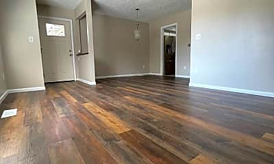 Living Room, 927 Weston Ct, 0