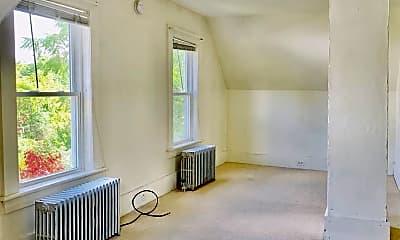 Living Room, 10-12 Pine St, 1